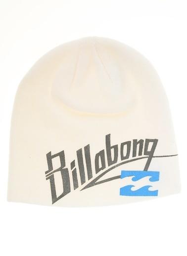 Billabong Bere Beyaz